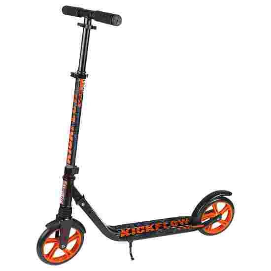 "Sunflex Kickflow Scooter ""Ride 200"""