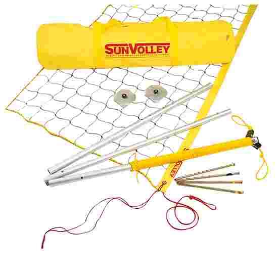 """SunVolley Beach-Volley Anlæg """"LC"""" Uden banemarkering"""