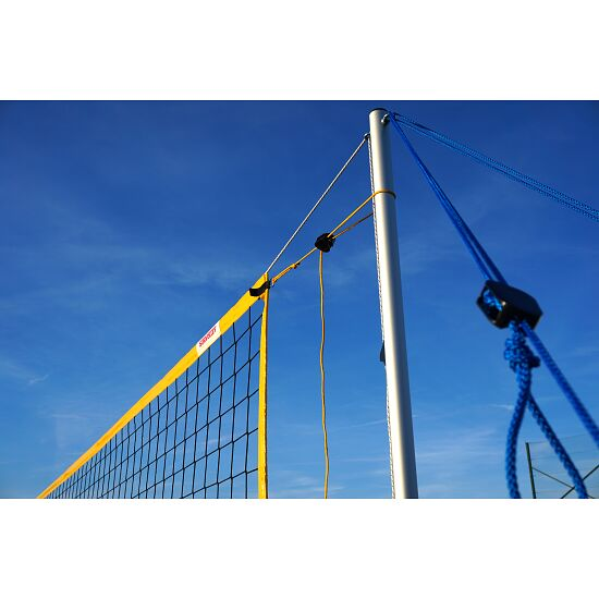 "SunVolley Beachvolley-Anlæg ""Standard"" Uden banemarkering"