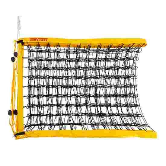 """SunVolley Beachvolleyball-Netz """"Standard"""" 8,5 m"""