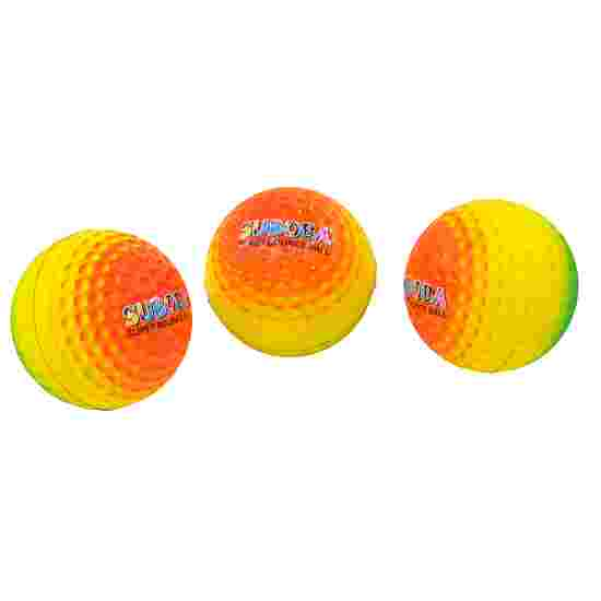 "Super Bounce-Ball ""Suboba"""