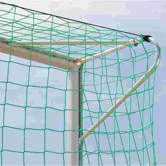 """""""Super"""" Goal Net Suspension"""