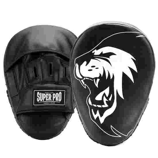 """Super Pro """"Curved"""" Punch Pads"""