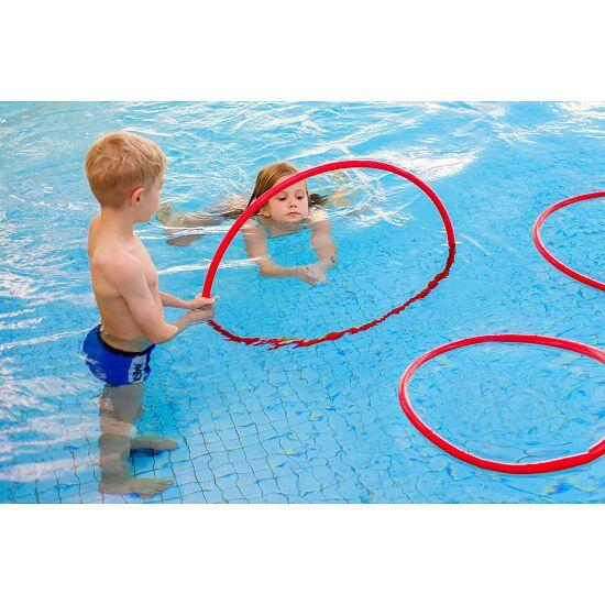 Svømme- og Dykkeringe