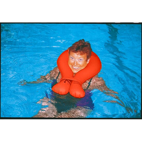 "Svømmekraven ""Bodyfit"""