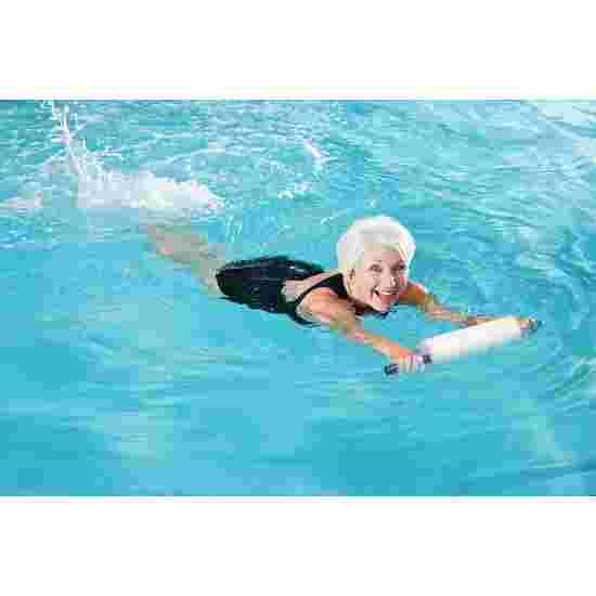 Svømmerulle