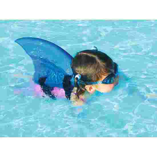 SwimFin Svømmehjælp