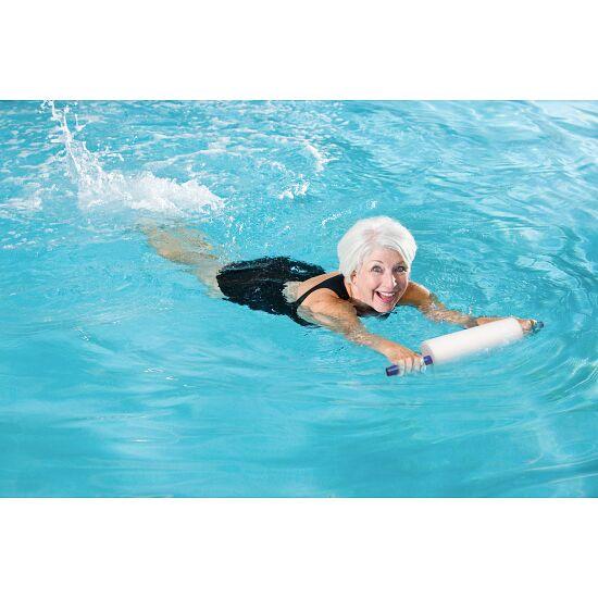 Swimming Roller