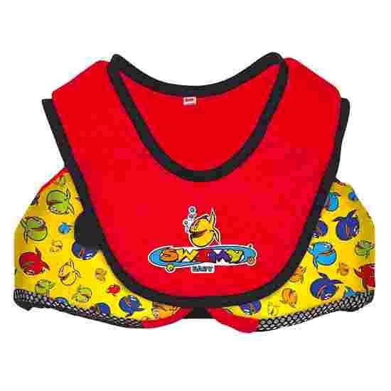 """Swimy"" Children's Swim Learning Aid ""Mini"" Swimy"