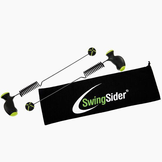 Swing Sider®