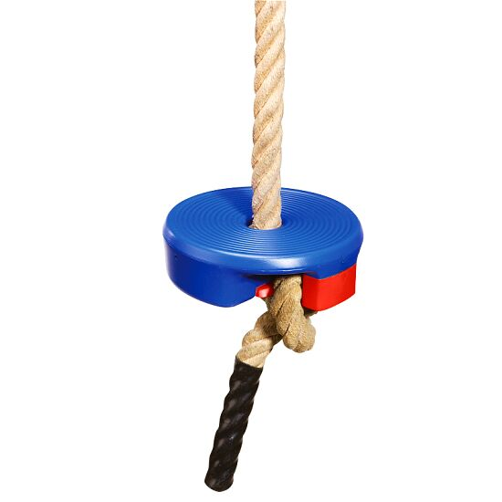 Swing Top® Gyngesæde