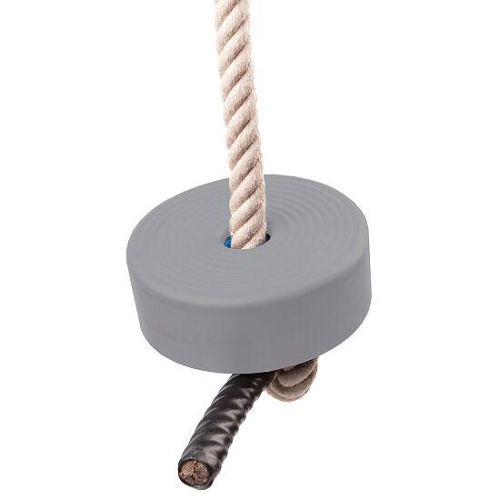 SwingTop Schaukelsitz mit Sitz- und Prallschutz
