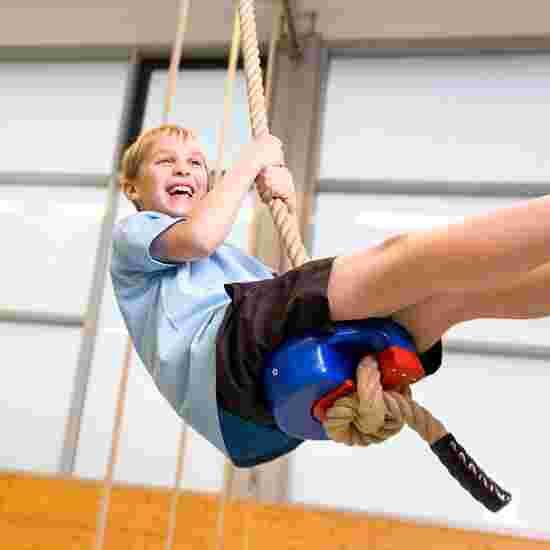 """SwingTop Schaukelsitz """"Swing"""""""