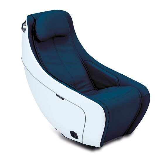 "Synca Massagesessel ""CirC"" Navy"