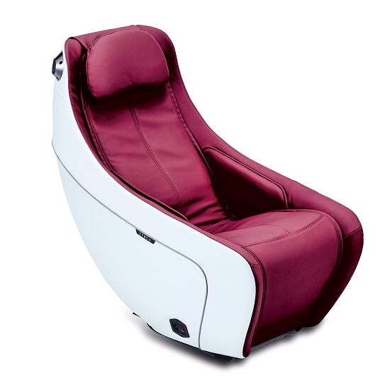 "Synca Massagesessel ""CirC"" Bordeaux"