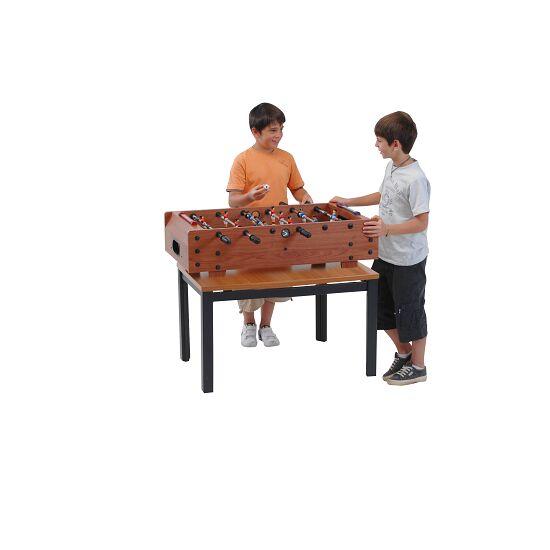 Table Football Tabletop