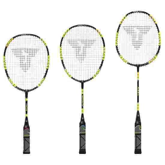 """Talbot Torro Badminton-Lernset """"ELI"""""""