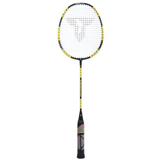 "Talbot Torro Badmintonschläger  ""Eli Advanced"""