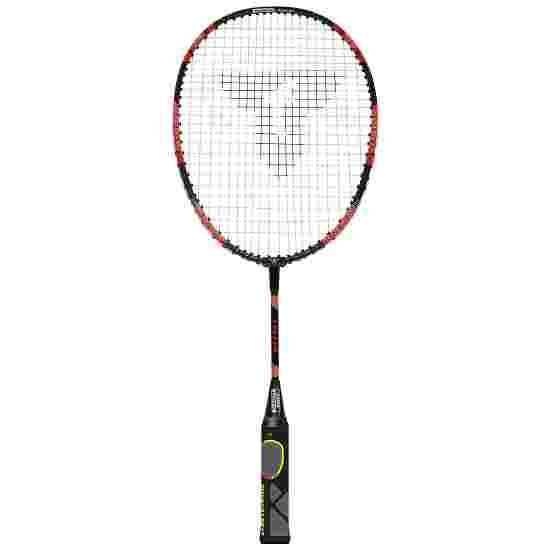 """Talbot Torro Badmintonschläger  """"Eli Mini"""""""