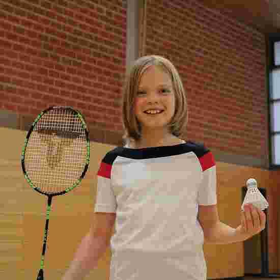 """Talbot Torro Badmintonschläger  """"Eli Teen"""""""