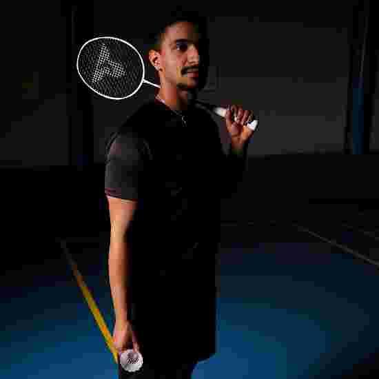 "Talbot Torro Badmintonschläger  ""Isoforce 1011.8"""