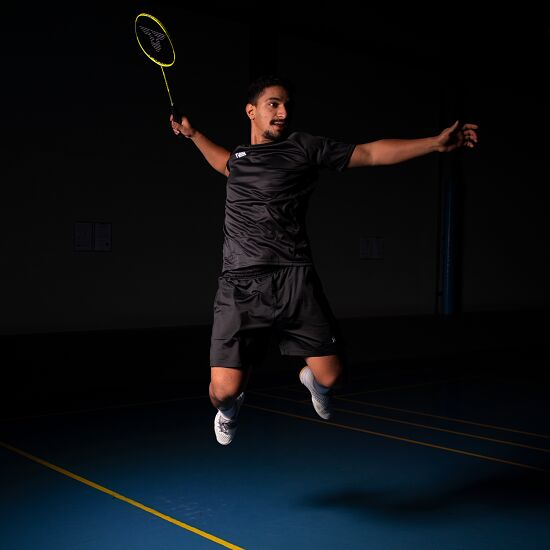 "Talbot Torro® Badmintonschläger  ""Isoforce 651.8"""