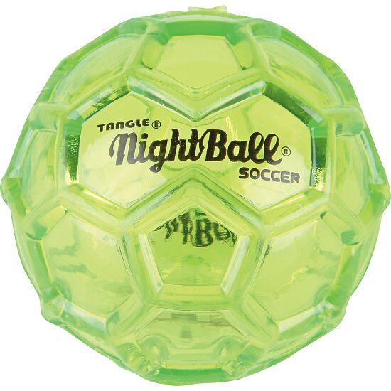 """Tangle® Nightball™ """"Soccer"""" Mini"""