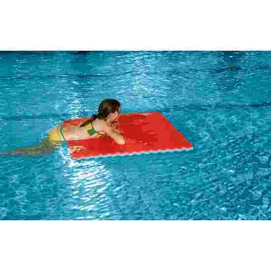 Tatami Water Mat