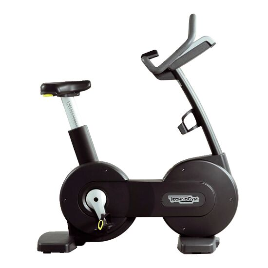 Technogym® Bike Excite+ 700 LED