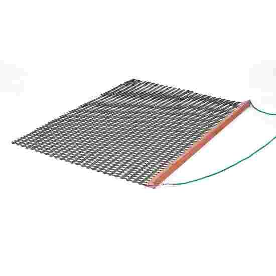 Tennis Court Drag Net, approx. 5.4 kg