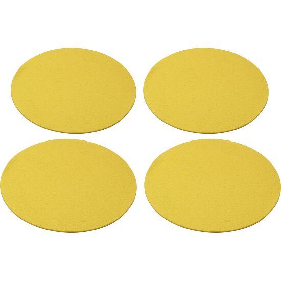 Tennis Target Disc Set