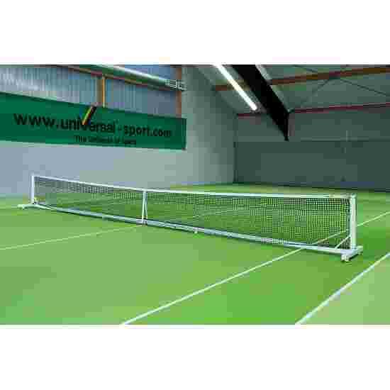 """Tennisanlage """"Court Royal II"""""""