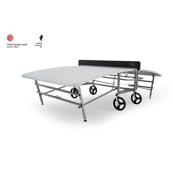 """Teqball Spieltisch Spieltisch """"Teq Lite"""""""