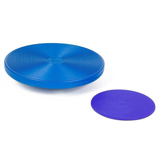Terapi-vippebræt sæt Blå