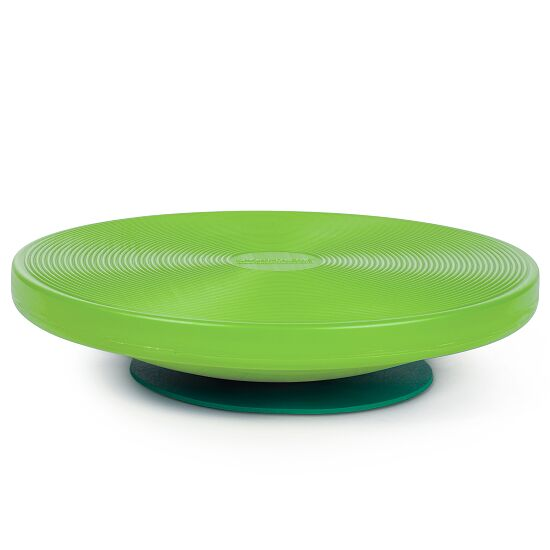 Terapi-vippebræt sæt Grøn