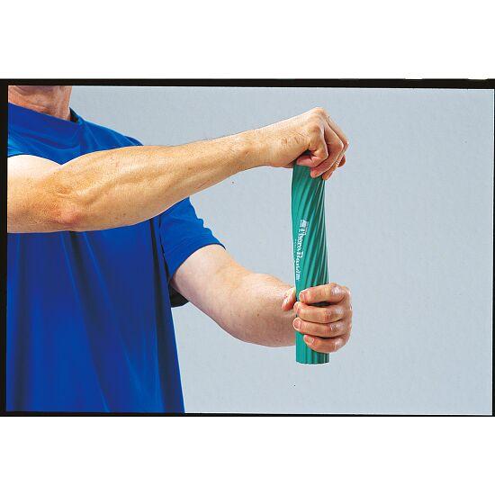 Thera-Band Fleksibel Træningsstav Rød, ca. 1,5 kg