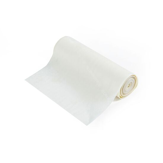 Thera-Band® in 5,5 m Beige, extra leicht