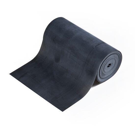 Thera-Band® in 5,5 m Schwarz, besonders stark