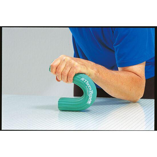 TheraBand™ Flexibler Übungsstab Rot, ca. 1,5 kg