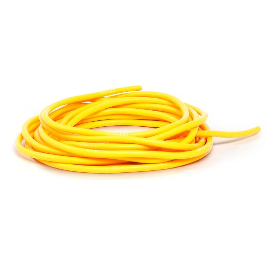 TheraBand™ Tubing Yellow, low