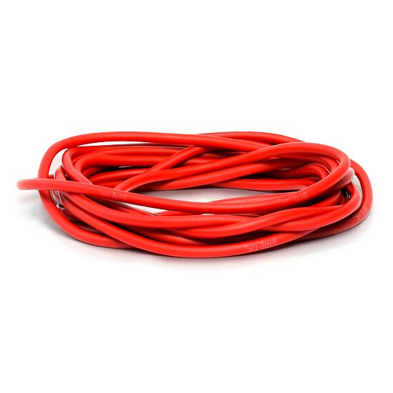 TheraBand™ Tubing Red, medium