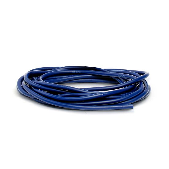 TheraBand™ Tubing Blue, extra-high