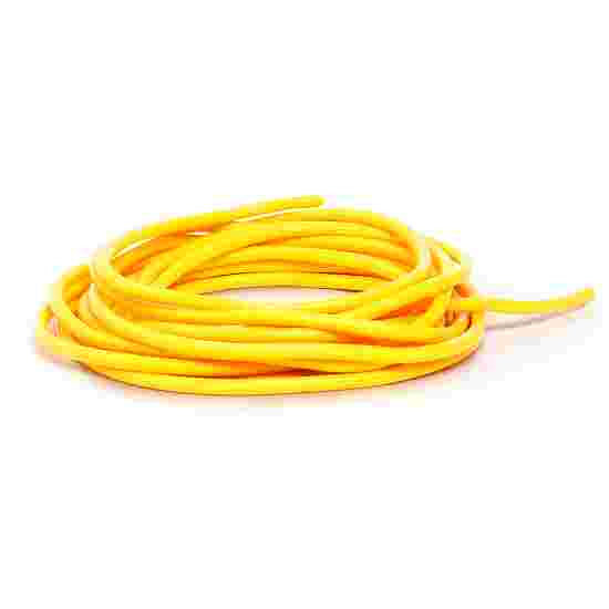 TheraBand Tubing Gelb, leicht
