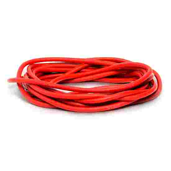TheraBand Tubing Red, medium