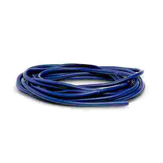 TheraBand Tubing Blue, extra-high