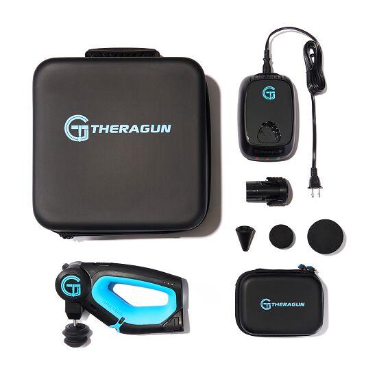 """Theragun Vibrationsmassagegerät """"G2 Pro"""""""