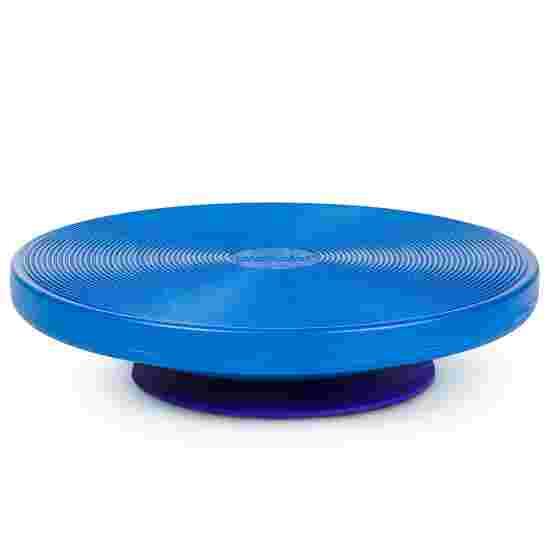 Therapie-Kreisel-Set Blau