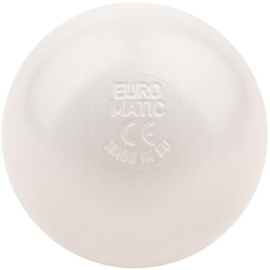 """Therapie- und Spielkugeln """"Euro-Matic"""" ø 75 mm"""