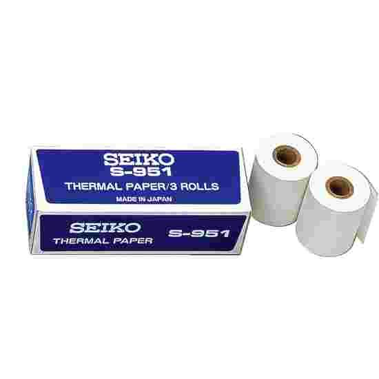 Thermalpapier (groß)