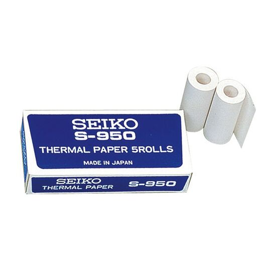 Thermalpapir (lille)